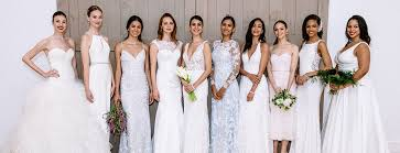davids bridals fall 2017 bridal collection david s bridal