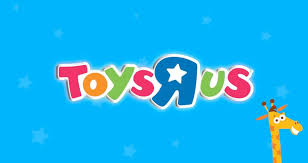 toys r us siege social toys r us uk customer service contact number 0845 697 0334