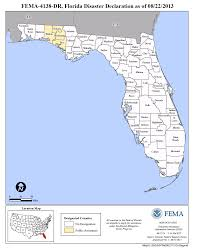 Collier County Flood Maps Florida Severe Storms And Flooding Dr 4138 Fema Gov
