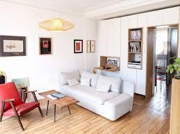 etagere bureau design 25 luxury gallery of bureau junior ikea meuble gautier bureau