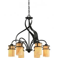 Craftsman Style Pendant Lighting Beautiful Best 25 Craftsman Pendant Lighting Ideas On Pinterest