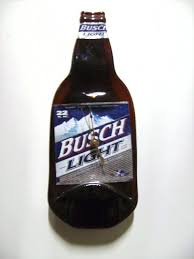 busch light aluminum bottles 64 best busch beer images on pinterest funny images root beer and ale