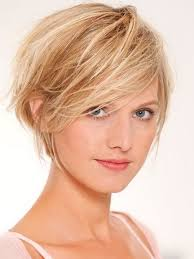 Beste Kurzhaarfrisuren by The 25 Best Frisuren Feines Haar Ideas On