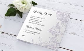wedding invitation set wedding invitation sets complete cohesive stationery