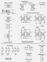 symbols ladder diagrams ladder diagrams symbols u201a ladder diagrams
