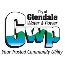 city water light and power glendale water power on twitter our electrical linemen go to great