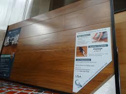 hardwood flooring costco harmonics laminate flooring