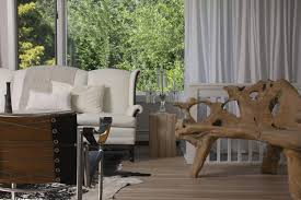 Nature Concept In Interior Design Nature Inspired Imagery A Stylish Interior Concept To Modernize