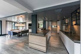 kitchen central island kitchen centre island images about kitchens on