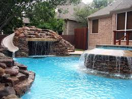 Backyard Swimming Pool Designs by Residential Swimming Pool Designs Backyard Swimming Pool Design