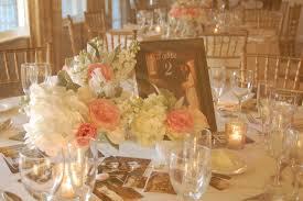 Vintage Wedding Centerpieces Vintage Romantic Wedding Centerpieces Table Dinner Of Vintage