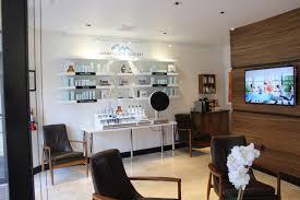 100 home design center coral gables entertainer u0027s