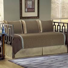 furniture comfortable interior furniture design with cozy