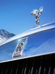future rolls royce an open letter from the chairman and the chief executive of rolls