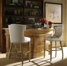 Lillian August Dining Tables Lillian August For Hickory White Luxe Home Philadelphia
