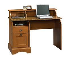 Kmart Computer Desk Sauder Desks Hutches Kmart