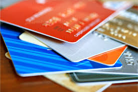 prepaid cards debit credit or prepaid card