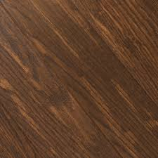 burnt wood flooring burnt ash wp 3209e we naturally aged
