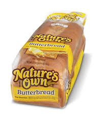 Flowers Bread Store - products nature u0027s own bread