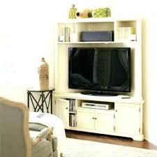 Entertainment Storage Cabinets Corner Entertainment Cabinet Allnetindia Club