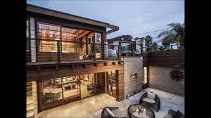industrial house modern industrial house youtube