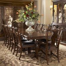 28 nice dining rooms cesco osteria fine dining room fine