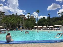 Valet De Chambre Fly by Universal U0027s Hard Rock Hotel Reviews Photos U0026 Rates Ebookers Com