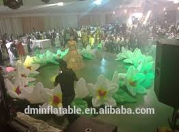 wedding decoration supplies new brand wedding decoration party supplies stage decoration