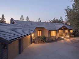 Flat Tile Roof Pictures by Tile Roof Gallery Tile Roofing Images