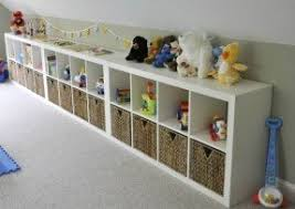 Expedit Bench Storage For Playroom Foter