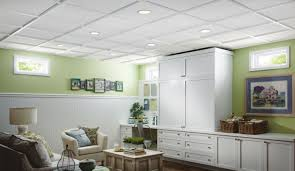Ceiling Tiles For Restaurant Kitchen by Ceiling Best Commercial Kitchen Ceiling Tiles Ideas Amazing