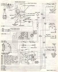 1st ram wire diagrams dodgeforum