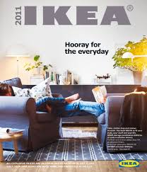 Download Ikea Catalog by Ikea Catalog 2011 Home