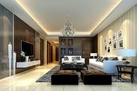 interior home design living room house designs living room dgmagnetscom home interior design living