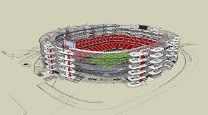 football association hq wembley stadium gebler tooth