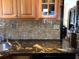 porcelain tile backsplash kitchen subway tile best backsplash tile beige glass tile backsplash antique