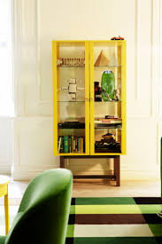 Yellow Living Room 61 Best Living Images On Pinterest Home Bedroom Ideas And Colors