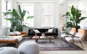 home polish sweet digs for sweetgreen s founders homepolish