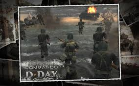 fl commando apk glu mobile s frontline commando d day arrives on android s shores