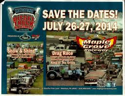 monster truck shows in pa supershowrigs com