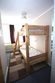 Wellenbad Bad Lauterberg Ferienhaus Mit Sauna Und 12 Schlafzimmern In Wieda Im Harz