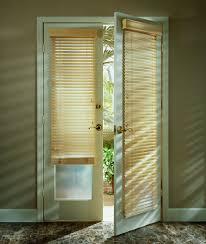 door covering solutions