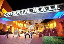 Sawgrass Mall Map Cxi U2022 Doral And Miami U0027s Currency Exchange U2022 Dolphin Mall Miami