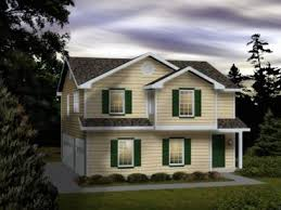 3 Car Garage Plans With Apartment Above 47 Best House With Garage Under Images On Pinterest Garage