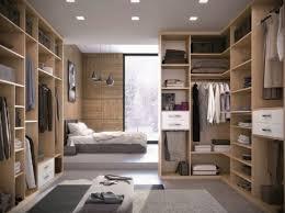 mod鑞e dressing chambre grand dressing idéal pour les férus de mode dressing homme