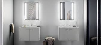 bathroom mirror shops bathroom mirrors bathroom kohler unique bathroom mirror store new