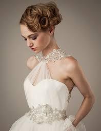 destination wedding dresses the destination wedding blog jet
