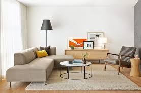 Room And Board Sectional Sofa Room And Board Sectional Sofa How To Choose Your Chelsea Edener