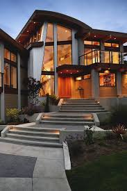 Modern Architecture  House Designs Modern Architecture - House design interior and exterior