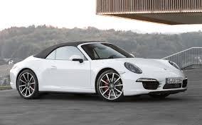 2013 porsche 911 msrp drive 2013 porsche 911 c4 automobile magazine